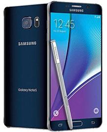 Samsung Galaxy Note 5 32GB N920P