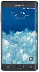 Samsung Galaxy Note Edge SM-N915P