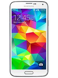 Samsung Galaxy S5 SM-G900P Virgin Mobile