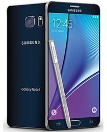 Samsung Galaxy Note 5 64GB SM-N920V