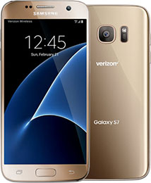 Samsung Galaxy S7 32GB SM-G930V Verizon