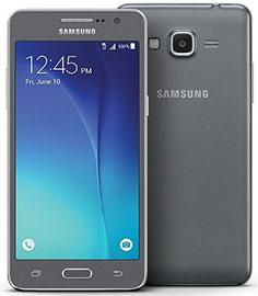 Galaxy Grand Prime SM-G530T