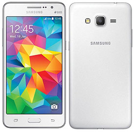 Samsung Galaxy Grand Prime SM-G530H Unlocked