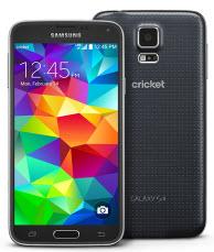 Samsung Galaxy S5 SM-G900A