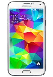 Samsung Galaxy S5 SM-G900T Metro