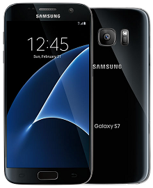 Samsung Galaxy S7 SM-G930P 32GB Virgin Mobile