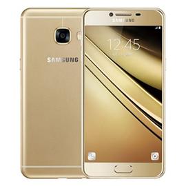 Galaxy C7 Pro C7010