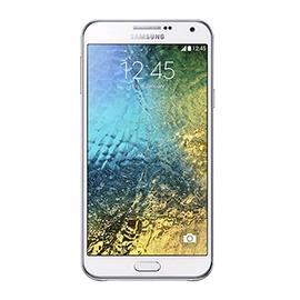 Galaxy E7 E7000