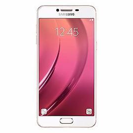 Samsung Galaxy C7 Duos C7000 Unlocked