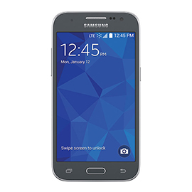 Samsung Galaxy Core Prime G360P Virgin Mobile