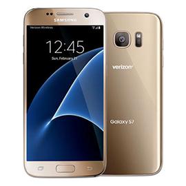 Samsung Galaxy S7 32GB G930R US Cellular