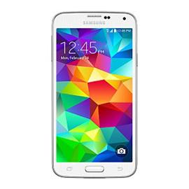 Samsung Galaxy S5 G900R US Cellular