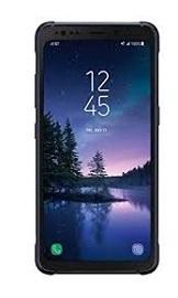 Samsung Galaxy S8 Active 64GB SM-G892 AT&T