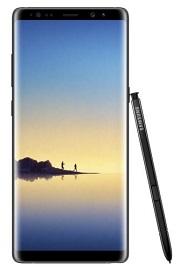 Samsung Galaxy Note 8 64GB SM-N950