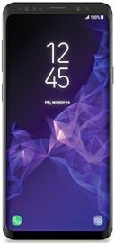 Samsung Galaxy S9 Plus 64GB SM-G965