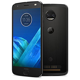 Moto Z2 Force Edition 64GB XT1789