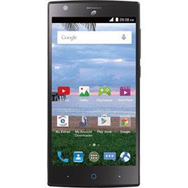 ZMAX Grand LTE Z916BL