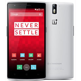 OnePlus One 64GB Unlocked