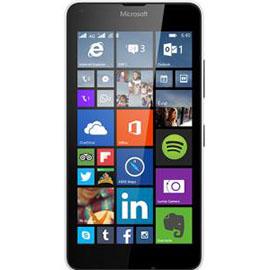 Lumia 640 RM-1072