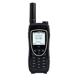 Iridium 9575 Extreme PTT Satellite Phone Unlocked