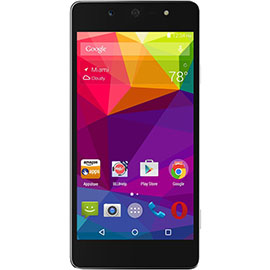 Blu Vivo Selfie V030U Unlocked