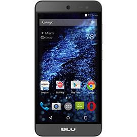 Blu Life X8 L010Q Unlocked