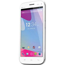 Blu Life Play S L150u Unlocked