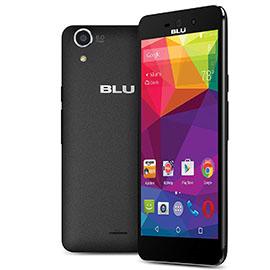 Blu Studio C D870U Unlocked