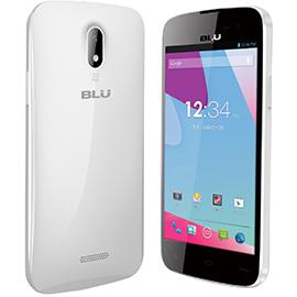Blu Neo 4.5 S330L Unlocked
