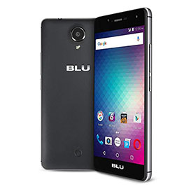 Blu R1 HD Unlocked