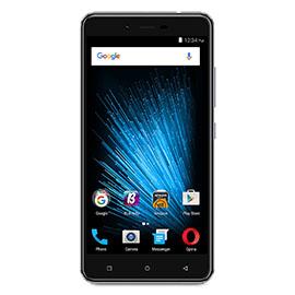 Blu Vivo XL2 V0070UU Unlocked