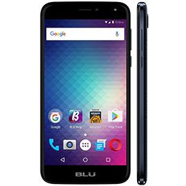 Blu Life Max L0110UU Unlocked