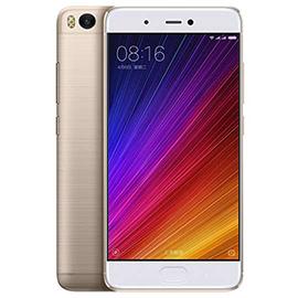 Xiaomi Mi5s Unlocked