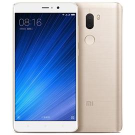 Xiaomi Mi5s Plus 128GB Unlocked