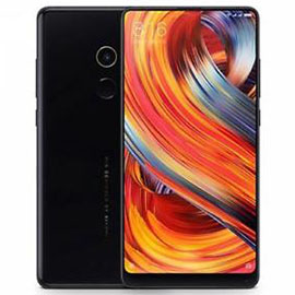 Xiaomi Mi Mix 2 128GB Stark Edition Unlocked