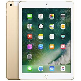 Apple iPad 6th Generation
