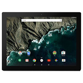 Google Pixel C 32GB Tablet WiFi Only