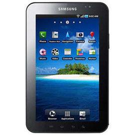 Galaxy Tab 7in GT-P1010
