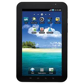 Galaxy Tab 7in GT-P1000