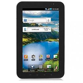 Galaxy Tab 7in SCH-i800