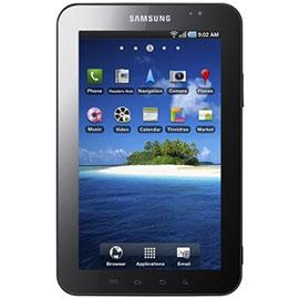 Galaxy Tab 7in SGH-i987