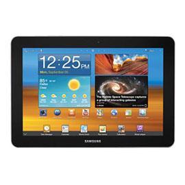 Galaxy Tab 8.9 Inch GT-P7310