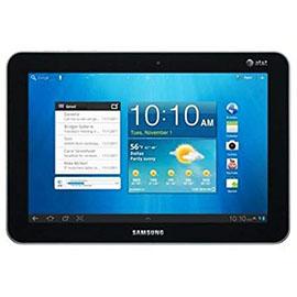 Galaxy Tab 8.9 SGH-i957