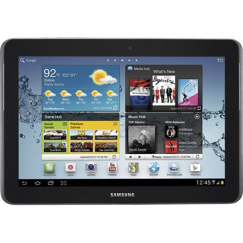 Galaxy Tab 2 10.1 16GB SGH-i497