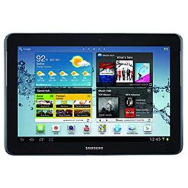 Galaxy Tab 2 10.1 16GB SPH-P500