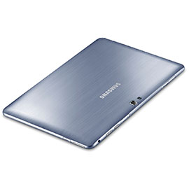 Slate Series 5 64GB XE500T1C
