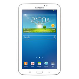 Galaxy Tab 3 7.0 SM-T210