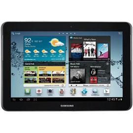 Galaxy Tab 3 10.1 GT-P5210