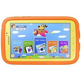 Galaxy Tab 3 7.0 Kids SM-T2105