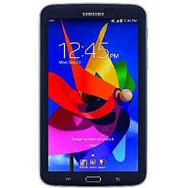 Galaxy Tab 3 7.0 SM-T217A